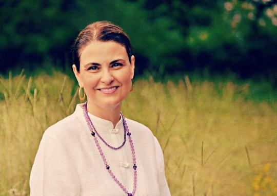 KayaKalp Acupuncture in Athens, GA with Dr. Deborah Hipp