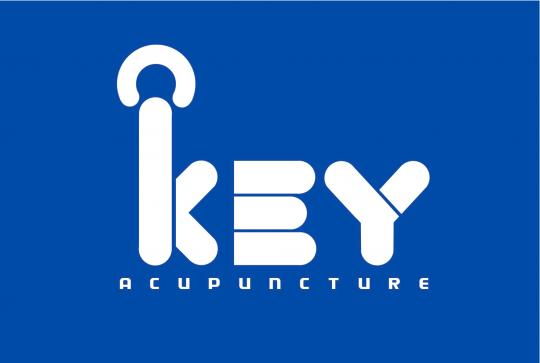 Welcome - KEY Acupuncture in Jupiter, Florida